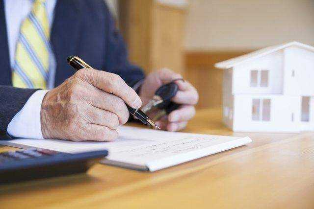 How to finance your projects with a personal loan?